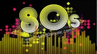 Bon Jovi Silent Night - 80s Rock Bands - Totally 80's