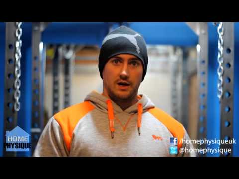 What is the Best Way to Cut Body Fat? | Bodybuilding Q&A's