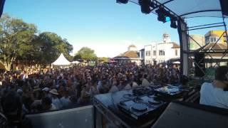 Enzo Siragusa b2b Seb Zito // Days Like This Festival