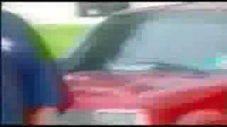 Baixar Los Chukos de Zaz y Zaz - El firi firi loco