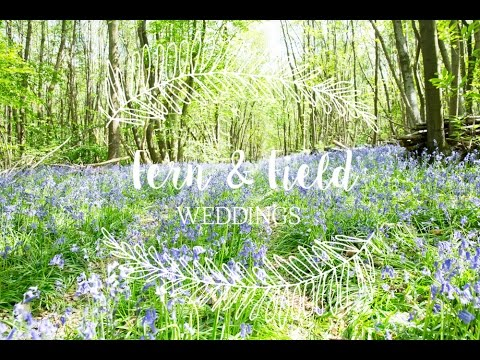 fern-and-field-spring-open-day-~-outdoor-wedding-venue-in-kent