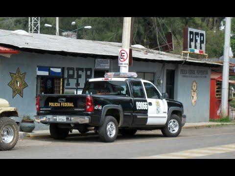 السلطات المكسيكية تعثر على صحفي مقتول  - نشر قبل 3 ساعة