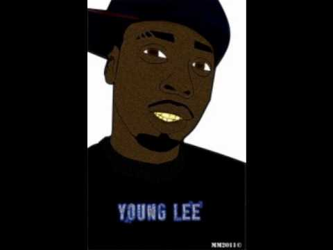 YOUNG LEE - REAL LOVE FT JOHN MICHAEL