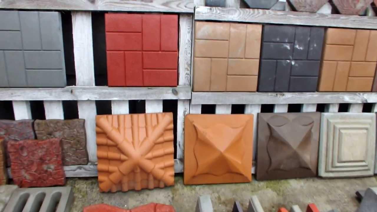 Формы колпаков для столбов и парапетов для заборов, абс пвх, стеклопластиковые формы купить в харькове цена от производителя. Формы для бетона формы для крышек на забор. Форма крышка для столба медуза 45. Цена от: 255 грн. /шт. Форма крышка для столба медуза 45 45х45см h=10см.