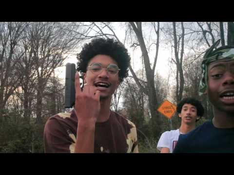 Chicko - Story Part l [Dir & Edit By: ChanceGlobal]
