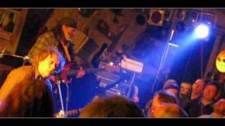 Renft - Als ich wie ein Vogel war live 2008