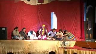 Mother Teresa Program in CJM Delhi 03
