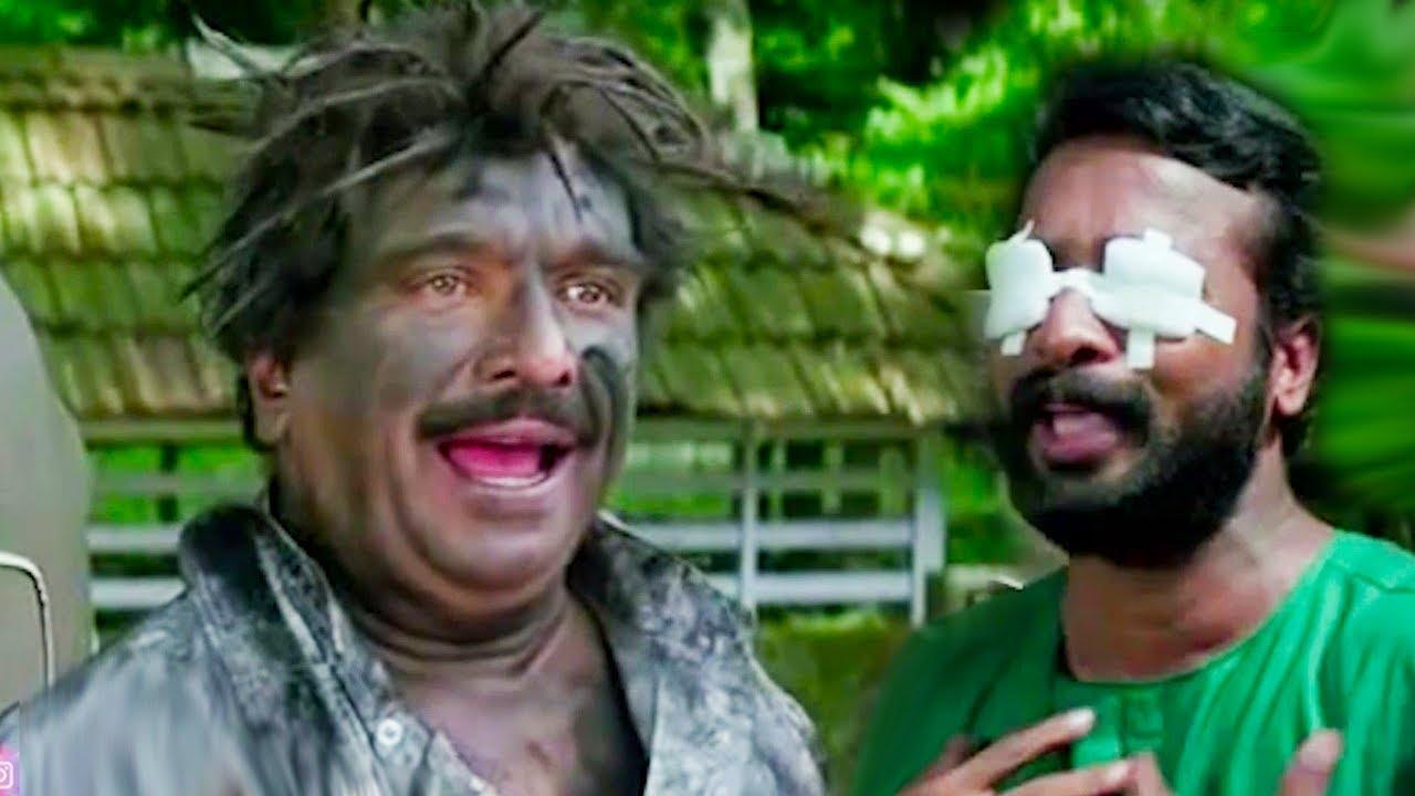 ഹനീഫിക്ക ഹരിശ്രീ അശോകൻ കലക്കൻ കോമഡി സീൻ | Harisree Ashokan | Cochin Haneefa | Malayalam Comedy Scene