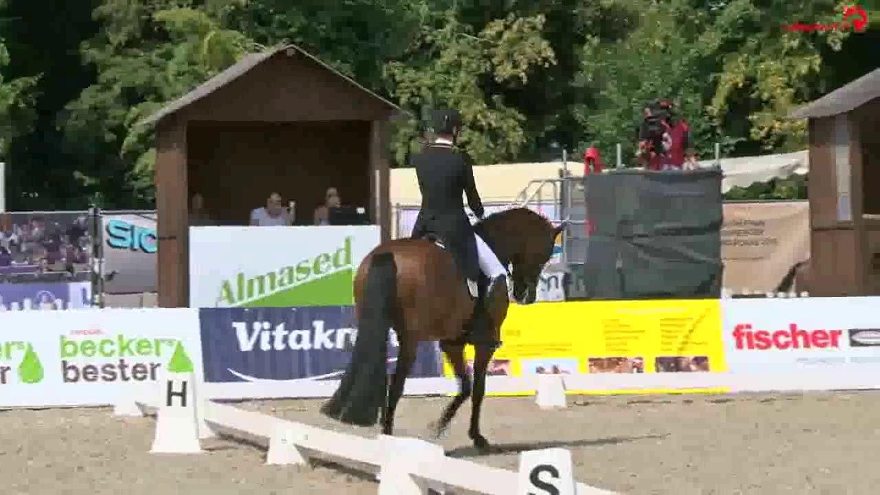 Sönke Rothenberger - Cosmo - Donaueschingen 2018 - YouTube