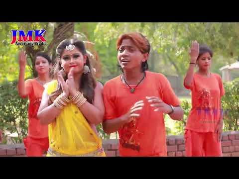 #Jai- Maa- Kali- Recording- Studio Phulprash Chok   Singer Pandit Ramesh Rashila   Music Drector Dj