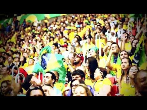 brazil's-blood-sport:-the-ugly-side-of-the-beautiful-game