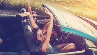 видео 21. Перевезення пасажирів
