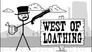 Meat - West of Loathing