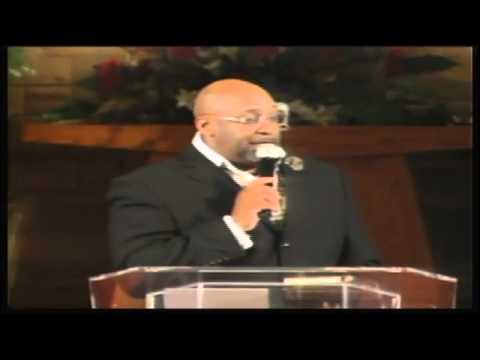 The Potter's House-Dayton International Ministries