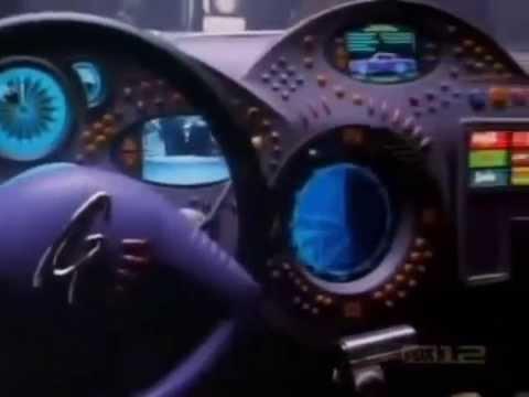Inspector Gadget -1999 - Walt Disney -[ITA]
