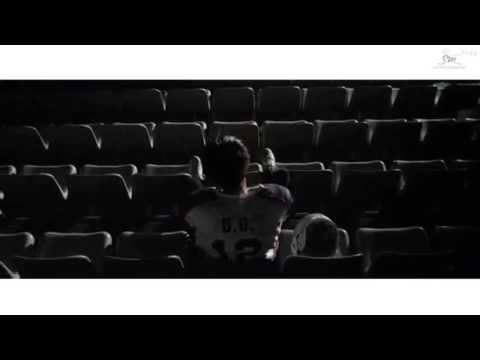 TENDER LOVE (Korean ver.) / EXO【日本語字幕+かなルビ+歌詞】