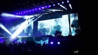Datsik Smokebomb Feat Snoop Dogg Dancefestopia 2015