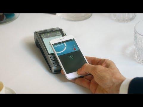 Apple Pay   Spot Banca Mediolanum luglio 2017   30