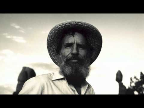 Edward Abbey - The Dead Man at Grandview Point