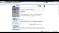 Workbc youtube bceid registration tutorial duration 3 minutes 15 seconds workbc malvernweather Image collections