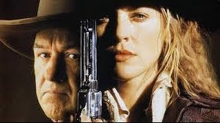 Video Western American Full Length ✧ free western movies to watch on youtube download MP3, 3GP, MP4, WEBM, AVI, FLV Juli 2018