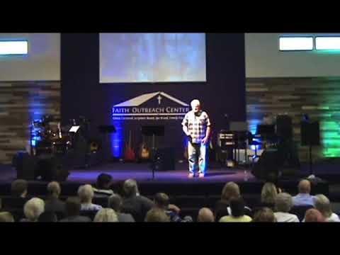 ✝️ Don't let life speak louder than truth Dan Mohler