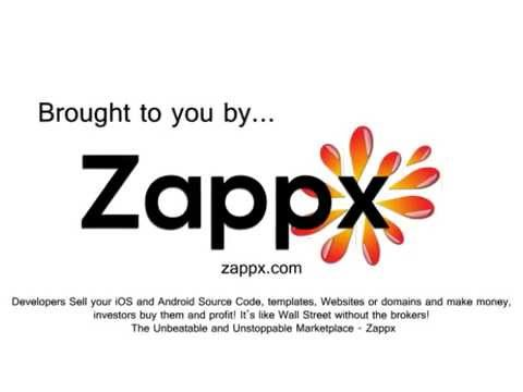 Zappx Marketplace  Buy and Sell Domain Names - Create a SubDomain