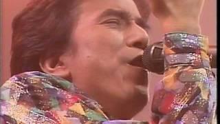 ドラマティックコンサート'87 秋を着飾る以前(まえ)に・・・詩(87-1)