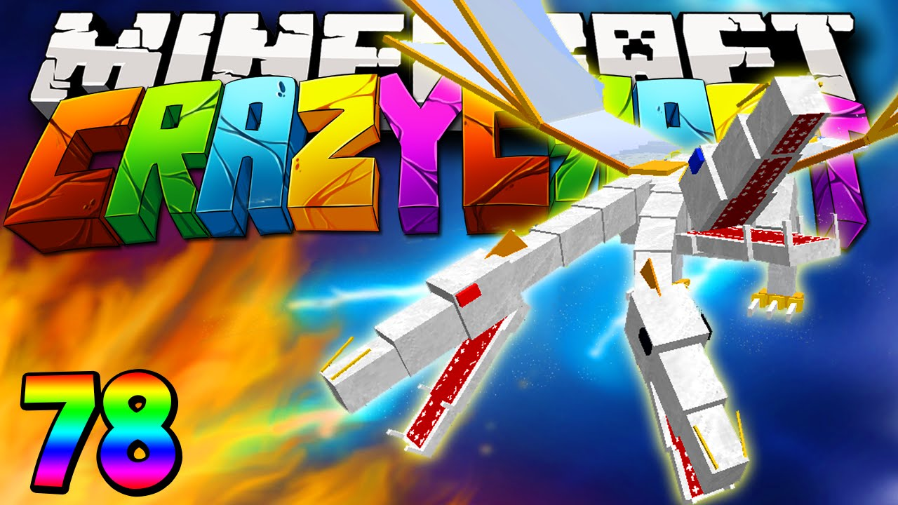 crazy craft free minecraft mods craft 2 0 quot the royal battle 1788