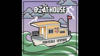Fish Scale - Levitate (StunBreaks ReBass) FREE DOWNLOAD!!