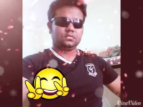 Kanhaiya kushwaha