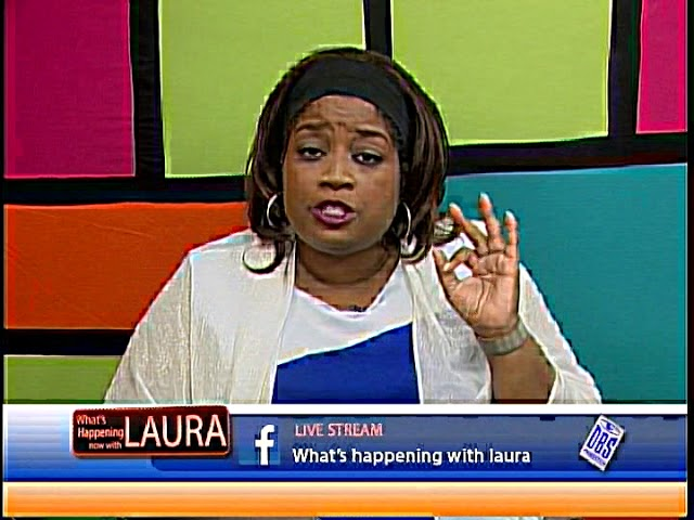 laura 27th Feb 2018