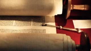 Evidencias - El Rey Ezequías (1/2)