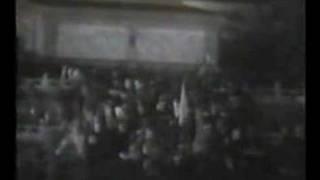 換個角度看六四    八九天安門事件解放軍縂政治部資料片(二) thumbnail