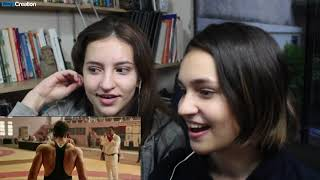 Dangal Trailer Reaction | Aamir Khan