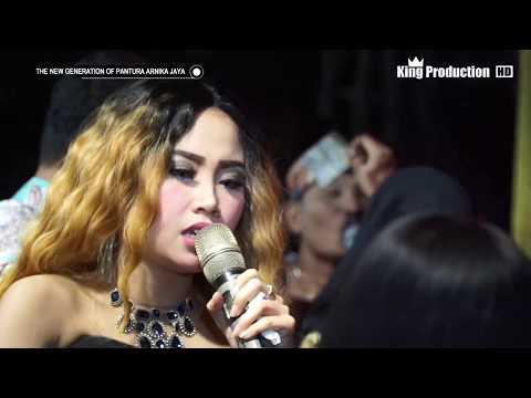 Laki Blesak - Anik Arnika Jaya Live Luwung Mundu Cirebon