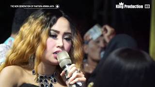 Video Laki Blesak - Anik Arnika Jaya Live Luwung Mundu Cirebon download MP3, 3GP, MP4, WEBM, AVI, FLV September 2018