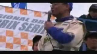 (追悼) 黒井敦史選手ご冥福をお祈りをいたします。 thumbnail