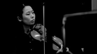 Emika - Melanfonie Momente 4