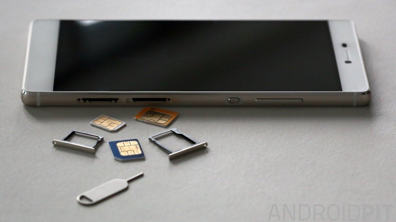 Best Dual SIM Android Smartphones