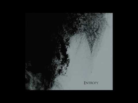 Spire - Entropy [Full - HD]