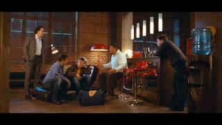 О чём ещё говорят мужчины (2011) [трейлер]