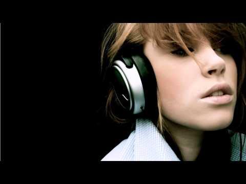 Daft Punk Technologic [Long Version] Electro- House Remix HD