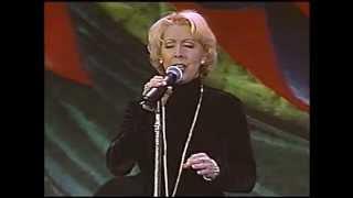 Patsy Gallant (Les Uns Contre Les Autres)