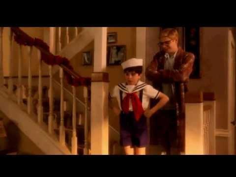 A Christmas Story Sequel.A Christmas Story 2 Trailer The Official Sequel