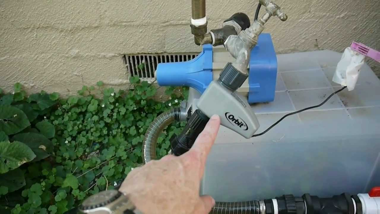 Solar Power Cooler Solar Pv Panel Cooler Increases My Power Output With Minimum