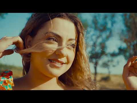 Ceren Cennet - Aşk (Official Video)
