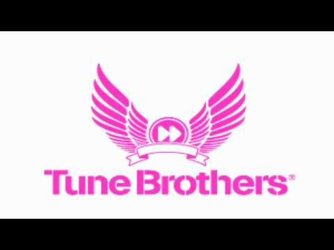 Tune Brothers And Jolly - Hey (Dan Lemur Remix) HD
