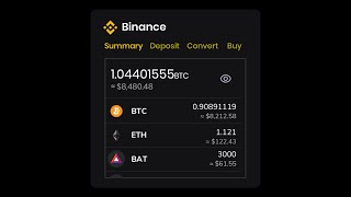 metromaredellostretto.it: bitcoin wallet