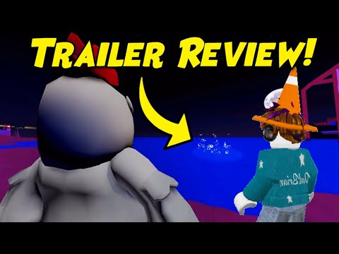 Roblox Mad City Trailer Mad City Live Event Trailer Leaks Review Everything You Need To Know Youtube